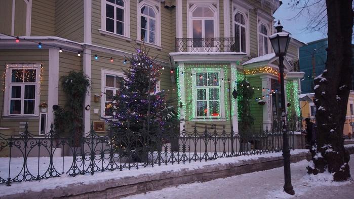 Таллин Tallinn6 (700x393, 323Kb)