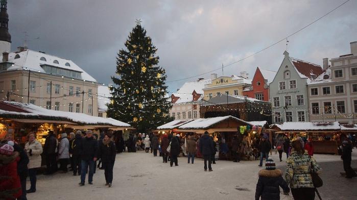 Таллин Tallinn8 (700x393, 282Kb)