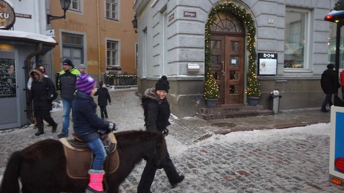 Таллин Tallinn10 (700x393, 290Kb)