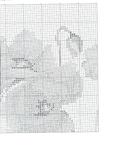 Превью h4DM8RxQ-7o (552x700, 306Kb)