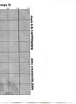 Превью 170069-92c4d-19166410-m750x740 (436x600, 128Kb)