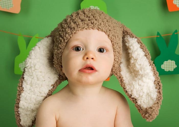 вязание детской шапки/5689873_16773eb759643dec355ea8ce3a5c31cf (700x499, 206Kb)