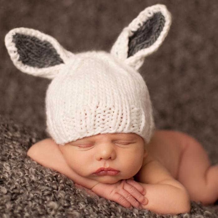 шапки для детей вязание/5689873_622637e2b86553798aa6ccd376d663e0 (700x700, 259Kb)