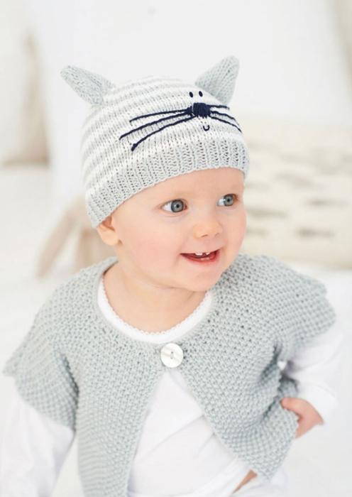 красивые детские шапки котик/5689873_04e7e5aa5c68e541b4e5a01201932822 (496x700, 169Kb)