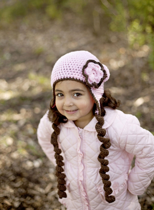 шапка для девочки вязанная/5689873_22fbd6b52f83d76f29a24ba334ac564c (513x700, 228Kb)
