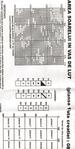 ������ 170069-508c7-19803518-m750x740 (351x700, 231Kb)