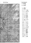 ������ 103227-8e6ae-13788028-m750x740-u6c502 (1) (513x700, 255Kb)
