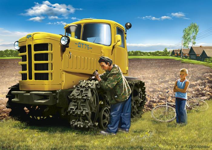 2128582_y_traktora (700x497, 411Kb)