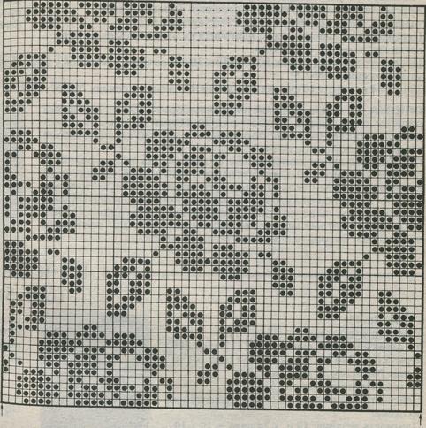 15d63740045c (482x484, 332Kb)