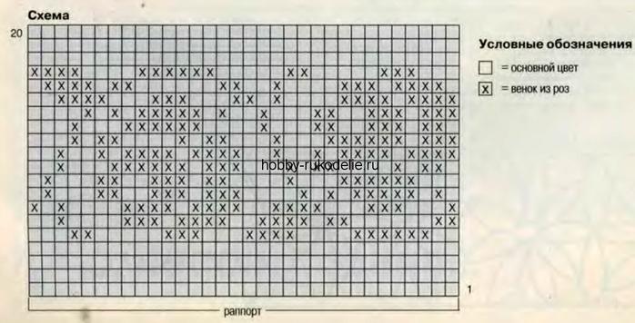 sine-belyj-pulover-s-zhakkardovym-uzorom-vyazanie-spicami1 (700x356, 188Kb)