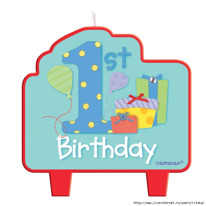 Baby-1st-Birthday-4 (700x700, 156Kb)