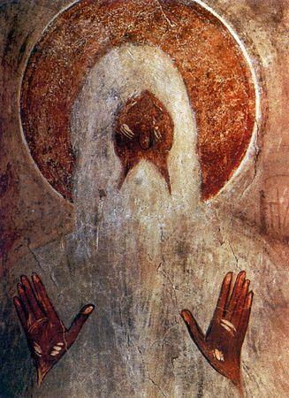 Макарий великий, фреска_big (327x450, 43Kb)