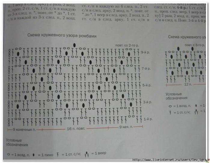 пла3 (700x545, 221Kb)