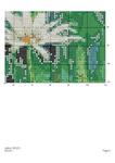 ������ 100259-81c4c-18319821-m750x740 (495x700, 245Kb)