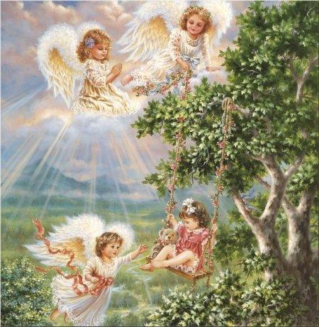 3303834_angel (450x461, 64Kb)