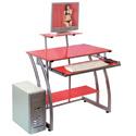 stekl-komp-stol (125x125, 13Kb)