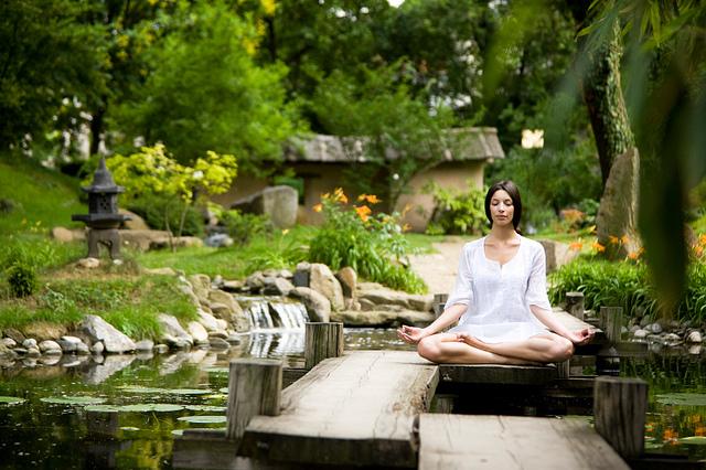 медитация (640x426, 222Kb)