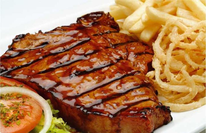 zac1-300x199 мясо 3 (700x452, 375Kb)