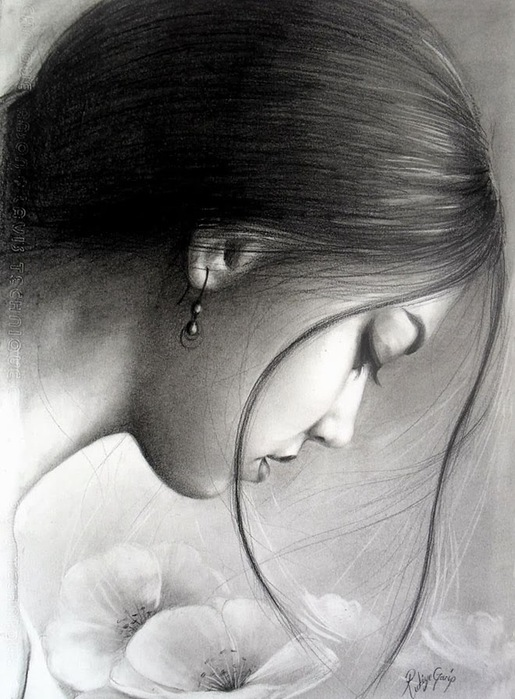Charcoal_Paintings_02 (515x700, 118Kb)