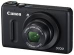 canonfotoapparat-canon-powershot-s100-black-339713 (148x110, 15Kb)