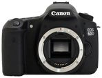 canonzerkalniy-fotoapparat-canon-eos-60d-body-black-354350 (148x113, 11Kb)