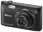 nikontsifrovoy-fotoapparat-nikon-coolpix-s5300-black-367131 (148x110, 11Kb)