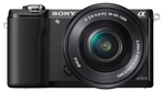 sonytsifrovoy-fotoapparat-sony-alpha-a5000lb-kit-16-50mm-black-355237 (148x84, 13Kb)
