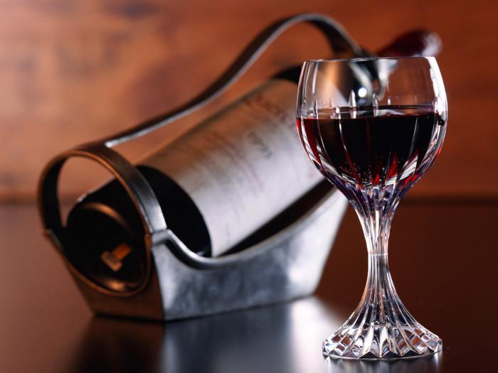 wine_01 (700x525, 79Kb)