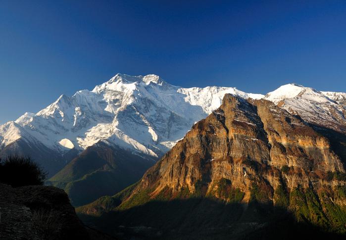 Annapurna_01 (700x485, 154Kb)