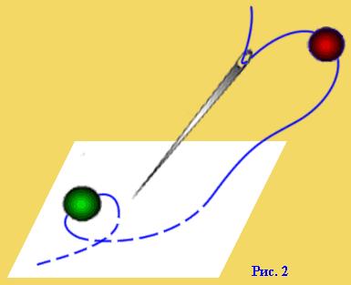Рє (9) (385x313, 7Kb)