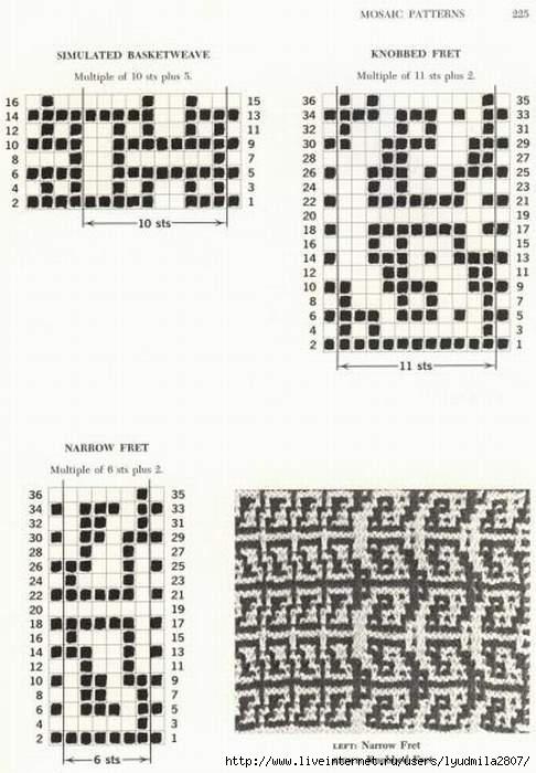 1-16 (486x700, 156Kb)