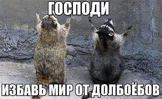 ЮМОР -ГОСПР