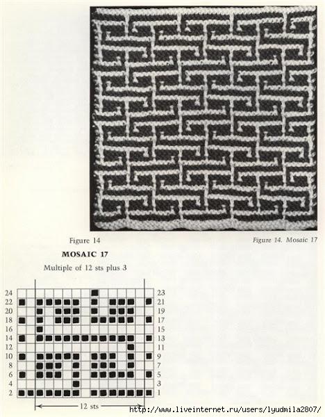 1-17a (468x600, 189Kb)