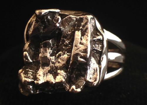 метеорит2 (500x357, 138Kb)