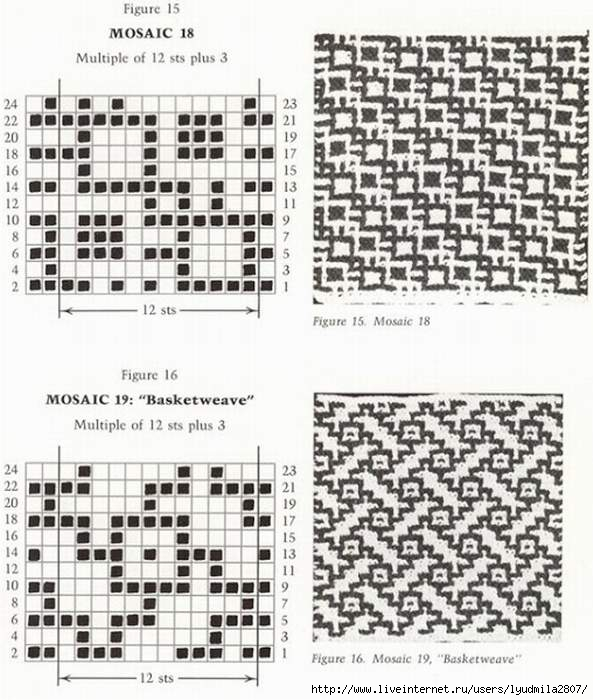 1-18-19 (593x700, 212Kb)