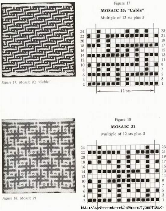1-20-21 (551x700, 190Kb)
