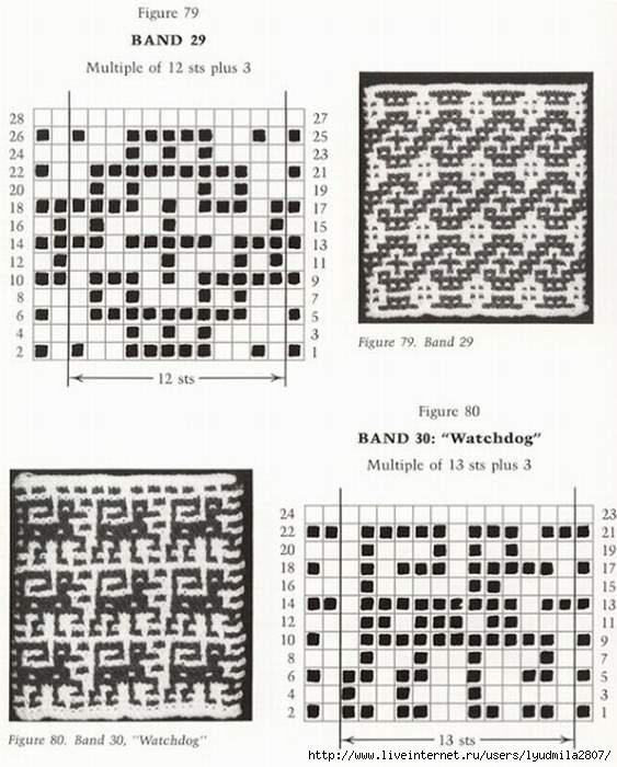 1-29-30 (563x700, 186Kb)