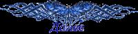 5155516_6OtUI (200x50, 16Kb)