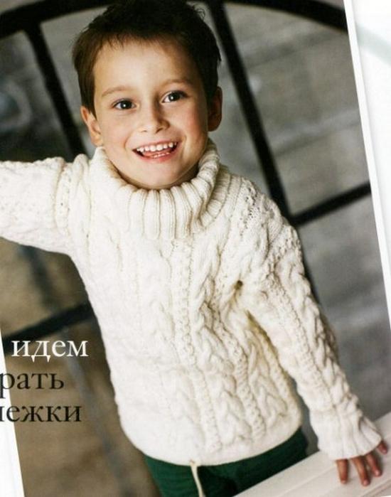 блузки для полных женщин по 350 рублей