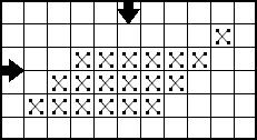 С‡ (14) (231x126, 24Kb)