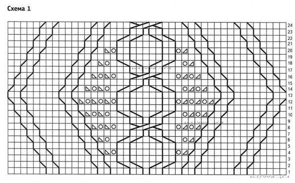 VCO9ACXOeE8 (604x375, 174Kb)
