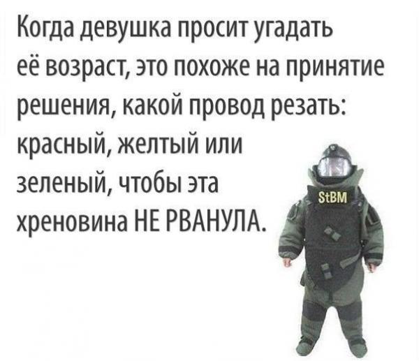 smeshnie_kartinki_141952244196 (600x517, 96Kb)