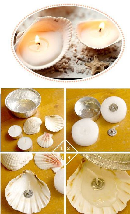 как сделать свечи/5689873_a3b686674f0acadc521450b4cbe1d0c3 (427x700, 52Kb)