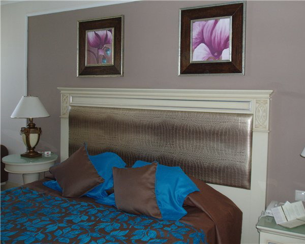 bedroom-brown-blue3-3 (600x480, 179Kb)