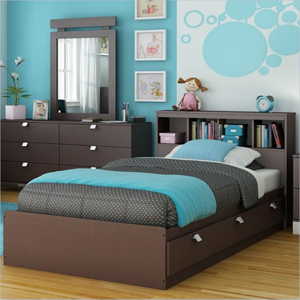 bedroom-brown-blue5-4 (600x600, 260Kb)