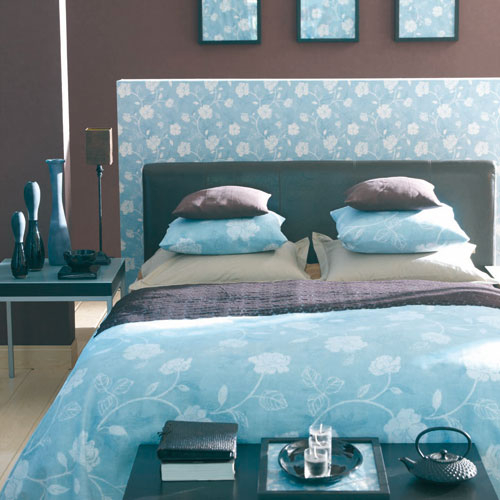 bedroom-brown-blue5-6 (500x500, 158Kb)