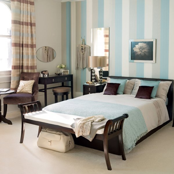bedroom-brown-blue7-7 (600x600, 207Kb)