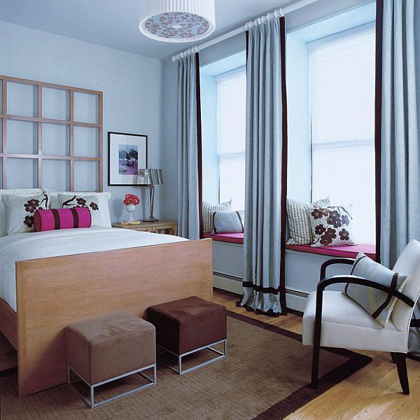 bedroom-brown-blue8-4 (600x600, 265Kb)