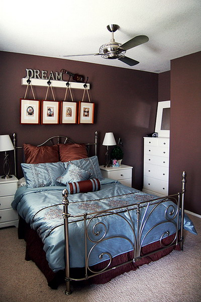 bedroom-brown-blue9-3 (400x600, 225Kb)