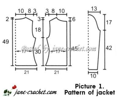 Stylish-costume-Graphite-Part-1-jacket5 (387x318, 45Kb)